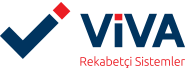 "Viva Elektronik  | ""Rekabetçi Sistemler"""