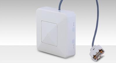 Su Kaçak Alarm Sistemleri