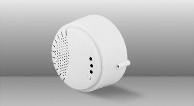Gaz Alarm Sistemleri